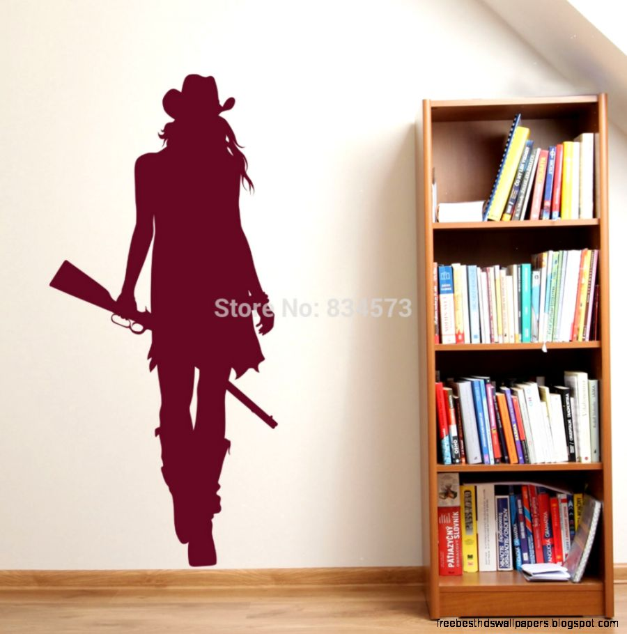 Online wall decor shopping