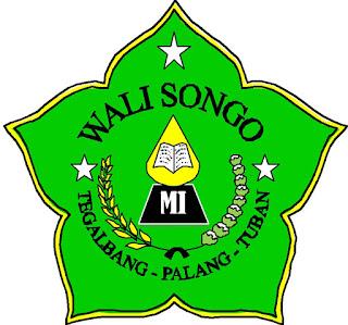 Visi Misi & Tujuan Lembaga MI Wali Songo Tuban