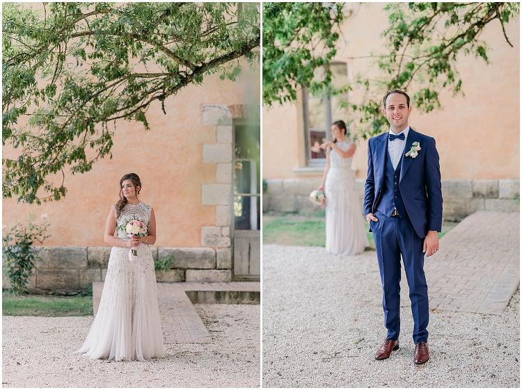 photographe mariage paris 77 fine art