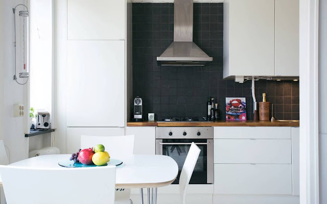 materiales-para-la-pared-de-la-cocina