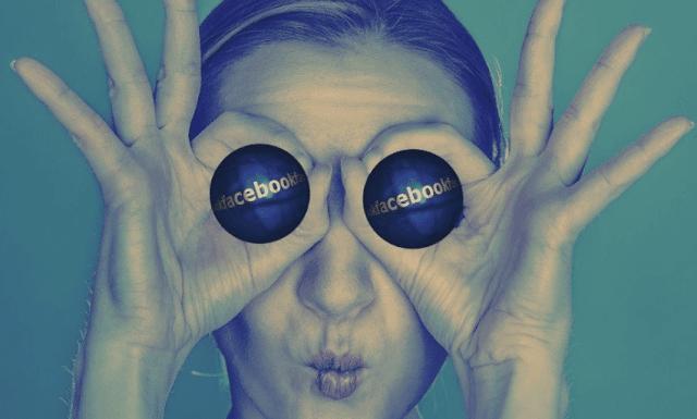 الفيسبوك-خطر حقيقي على جسمك