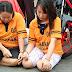 Bandar Arisan Dibekuk Polisi, Diduga Gelapkan Uang Rp800 Juta