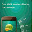 Download Go SMS Pro Gratis