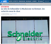 https://www.francebleu.fr/infos/economie-social/le-site-de-schneider-mudaison-va-fermer-les-salaries-sous-le-choc-1489766162