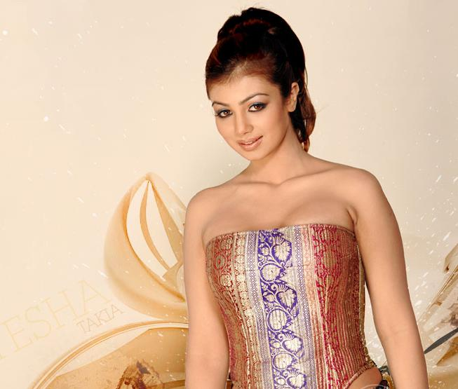 Like ayesha takia hot videos cliphunter interesting. You