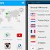 تحميل تطبيق Zero VPN PRO لفتح المواقع المحجوبة للأندرويد