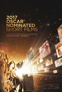 Watch The Oscar Nominated Short Films 2017: Live Action Online Free in HD