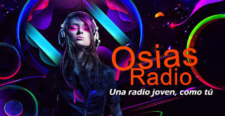 Osias Radio