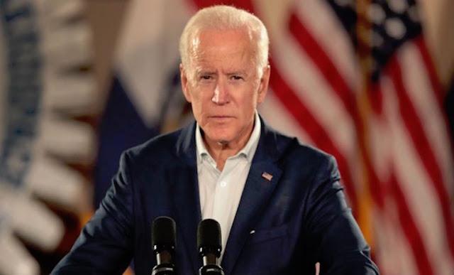 Joe Biden sobre Maduro: sólo un tirano impediría entrega de alimentos y medicinas a quienes afirma dirigir
