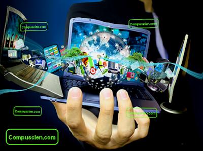 قراءة الكتب على الحاسوب , قارئ كتب , معلومات , تقنية , برامج , مفتوح المصدر ,برنامج قراءة كتب pdf خفيف,