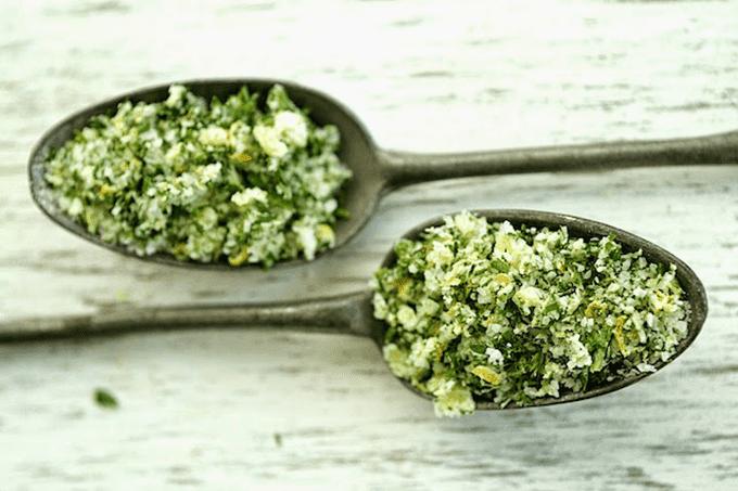 ervas-aromáticas-2(1)