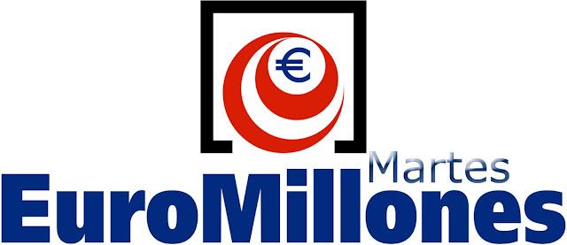 Euromillones del martes 2 de mayo de 2017