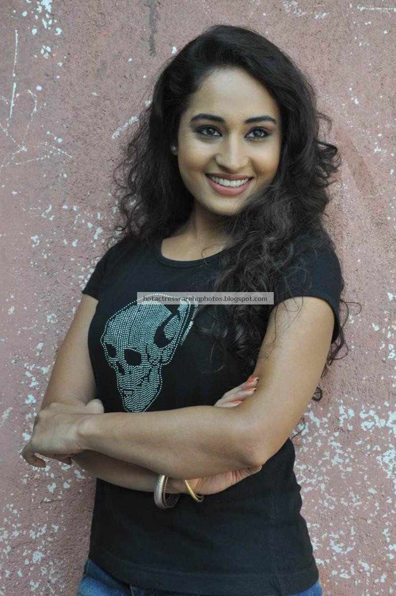 11 Best Pooja Unit Images On Pinterest: Hot Indian Actress Rare HQ Photos: Vijay TV Serial Actress