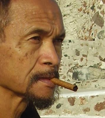 Ahoker Kalang Kabut, Goenawan Mohamad pun Serang Zakir Naik