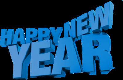 Buon Anno 2017 – le GIF di auguri per WhatsApp da inviare ...