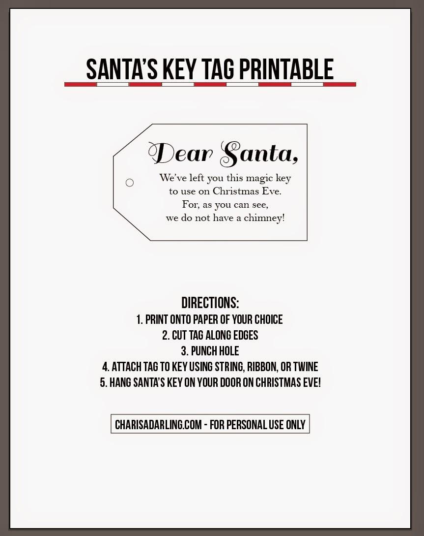 Greatest Printable Key Tags Ij04 Advancedmassagebysara