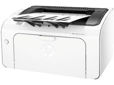Download Driver HP LaserJet Pro M12A