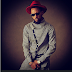 Audio丨 Phyno – If To Say 丨Download Now