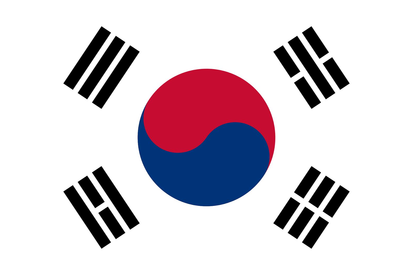 http://carbrandsincurrentproduction.blogspot.com.es/search/label/Korea