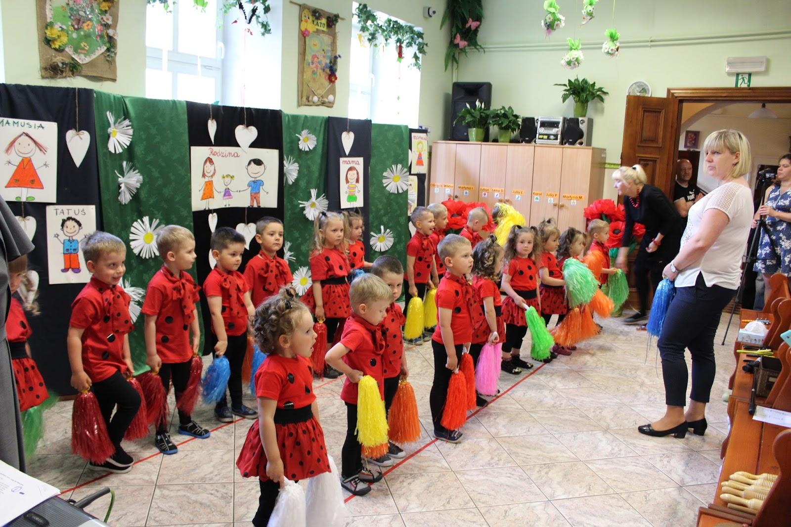 Niepubliczne Przedszkole Sióstr Salezjanek W Nowej Rudzie