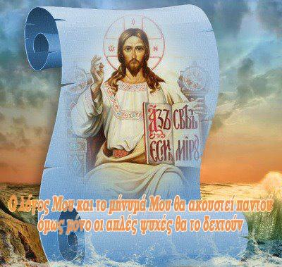 http://3.bp.blogspot.com/-rRdhNi4kE0g/Ue-jUYCK8oI/AAAAAAAABqY/ceeWGkPsSxA/s1600/398206_461697540541898_1878348863_n.jpg