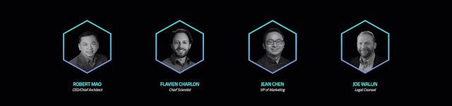 iconewsmedia - Blockchain Latest Technology Released on ArcBlock ICO
