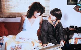 the fog-adrienne barbeau-ty mitchell