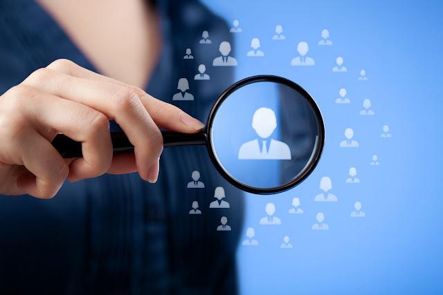 Resultado de imagen para la importancia de conocer a los clientes