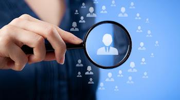 ¿Qué la segmentación de cliente? ¡La importancia de conocer al cliente!