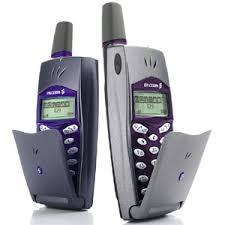 spesifikasi Ericsson T29 jadul