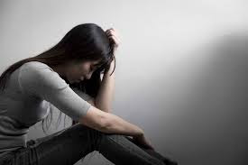 Yuk Mengenal Depresi Situasional. The Zhemwel
