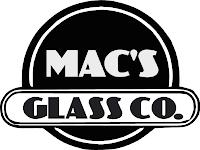 https://www.yelp.com/biz/macs-discount-glass-el-dorado-hills