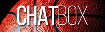 Nonton Basket Chatbox