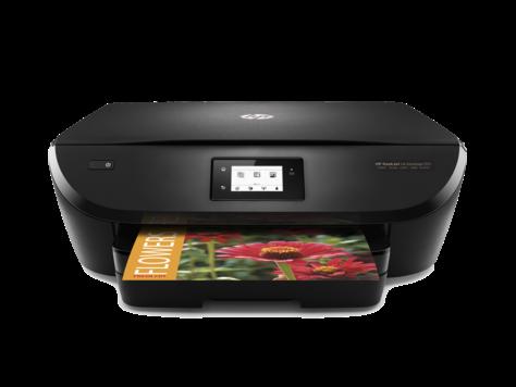 מעולה driver HP DeskJet Ink Advantage 4675 All-in-One Printer تعريف BE-45