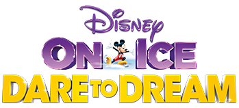 www.DisneyOnIce.com