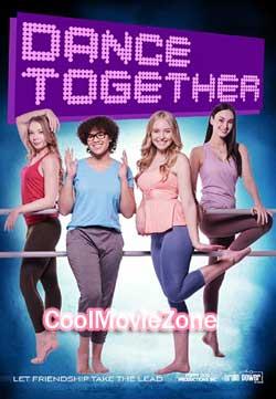 Dance Together (2019)