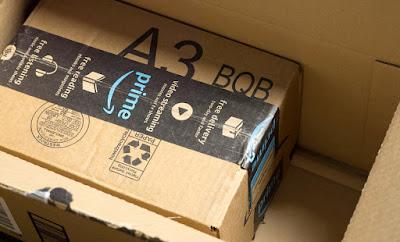 Chollos Amazon en dos ultrabooks 14,0, dos TVs Samsung, un sobremesa, un monitor y una tarjeta MicroSD