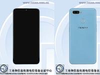 Oppo A7 Muncul Di Geekbench, Ungkap Penggunaan Chipset Snapdragon 450