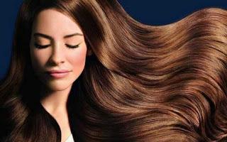 Consejos para cambiar el color del cabello