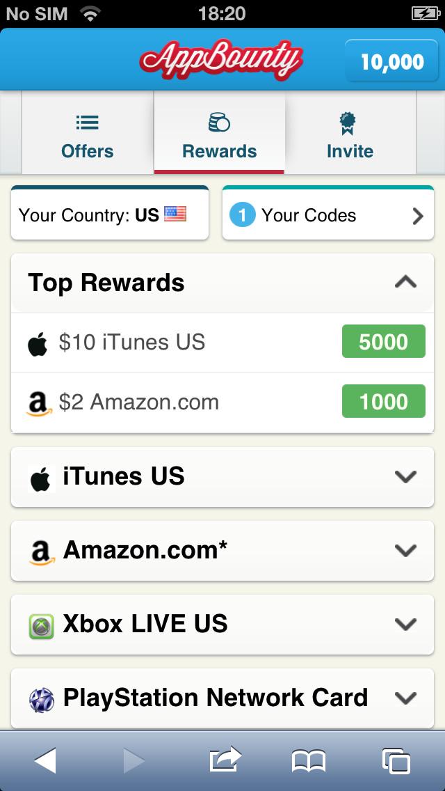 Appbounty Hack Get Unlimited Points! - Hactopia
