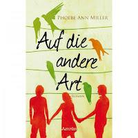 http://www.amrun-verlag.de/produkt/auf-die-andere-art/