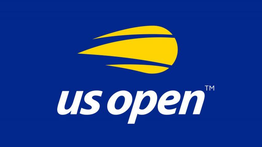 2018  US Open Tennis