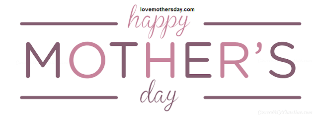 Mothers day special sweet sms for your mother