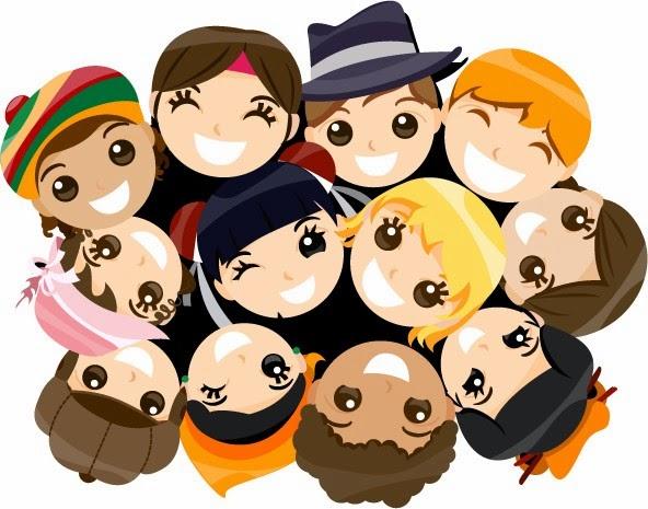 Pentingnya Pendidikan Multikultural di Sekolah
