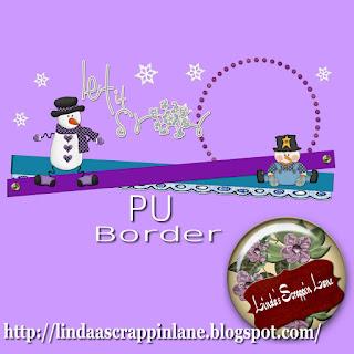 https://3.bp.blogspot.com/-rRurFM0ztdM/WBafS6UPCxI/AAAAAAAACL4/sHNJp_Hvj8E8QuCo1J_Bt0xVNNkT7eZHACLcB/s320/LSL%2BOct%2B29%2BPreview.jpg