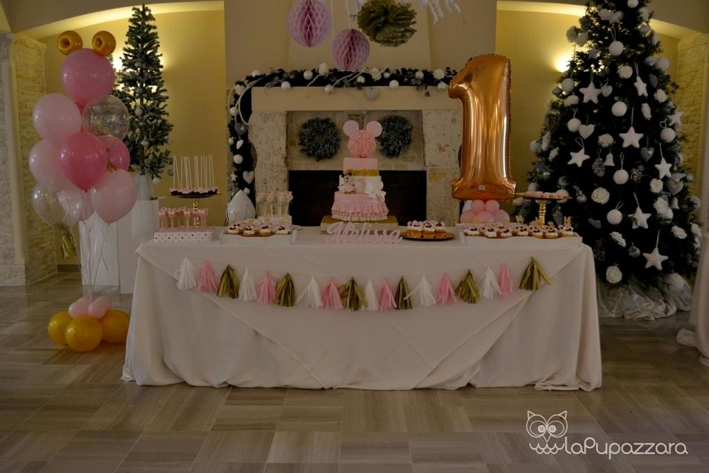 Le migliori 31 immagini su Festa rosa e oro | Idee per ...