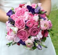 Wedding-Anniversary-Flowers