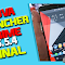 NOVA LAUNCHER PRIME 5.5.4 Final [ APK FULL GRATIS ] | Our Android