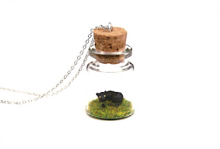 https://www.etsy.com/uk/listing/474436816/black-panther-necklace-terrarium?ref=shop_home_active_1