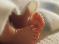 bayi dibuang (sumber)
